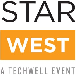 STARWEST Software Testing Conference - Sept  29 - Oct  4