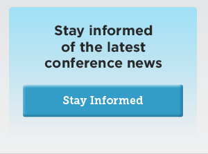 Stay Informed of the Latest STAREAST 2014 conference news