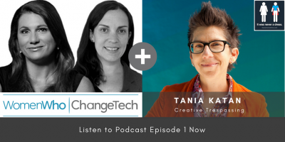 Women_Who_Change_Tech_Podcast