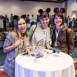 3-Ladies-Mickey-Ears