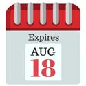 Expires_Aug_18
