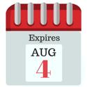 Expires_Aug_4