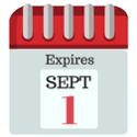 Expires_Sept_1