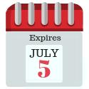 July_5