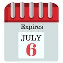 July_6
