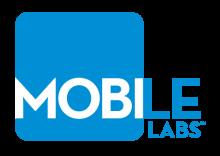 Mobile Labs logo