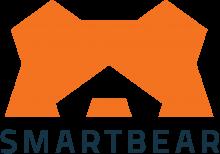 SmartBear Logo