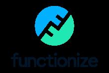 Functionize