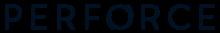 Perforce Software logo
