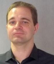 Matt Tarnawsky