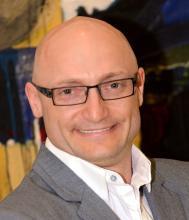 Alex Chernyak