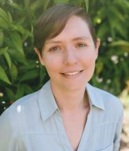 Amy Smidutz