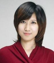 Eun Chang