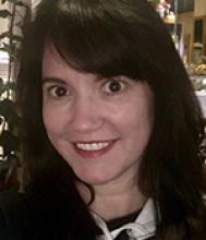 Julie_Gardiner