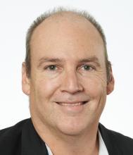 Richard Hundhausen