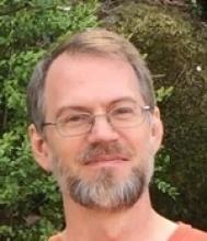 Jim_Weaver