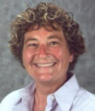 Theresa Lanowitz