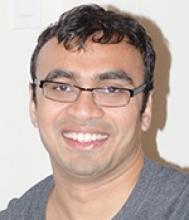 Satyajit Malugu