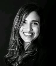 Sneha Viswalingam