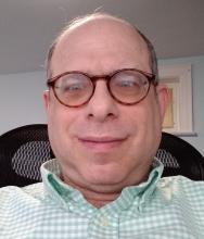 Shlomo-Friedman