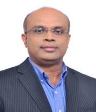 Kishore_Kamath