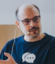 Christoph-Börner