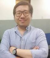 Heng_Kar_Lau