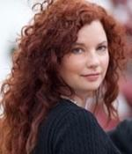 Lisa_denDekker-Redemann