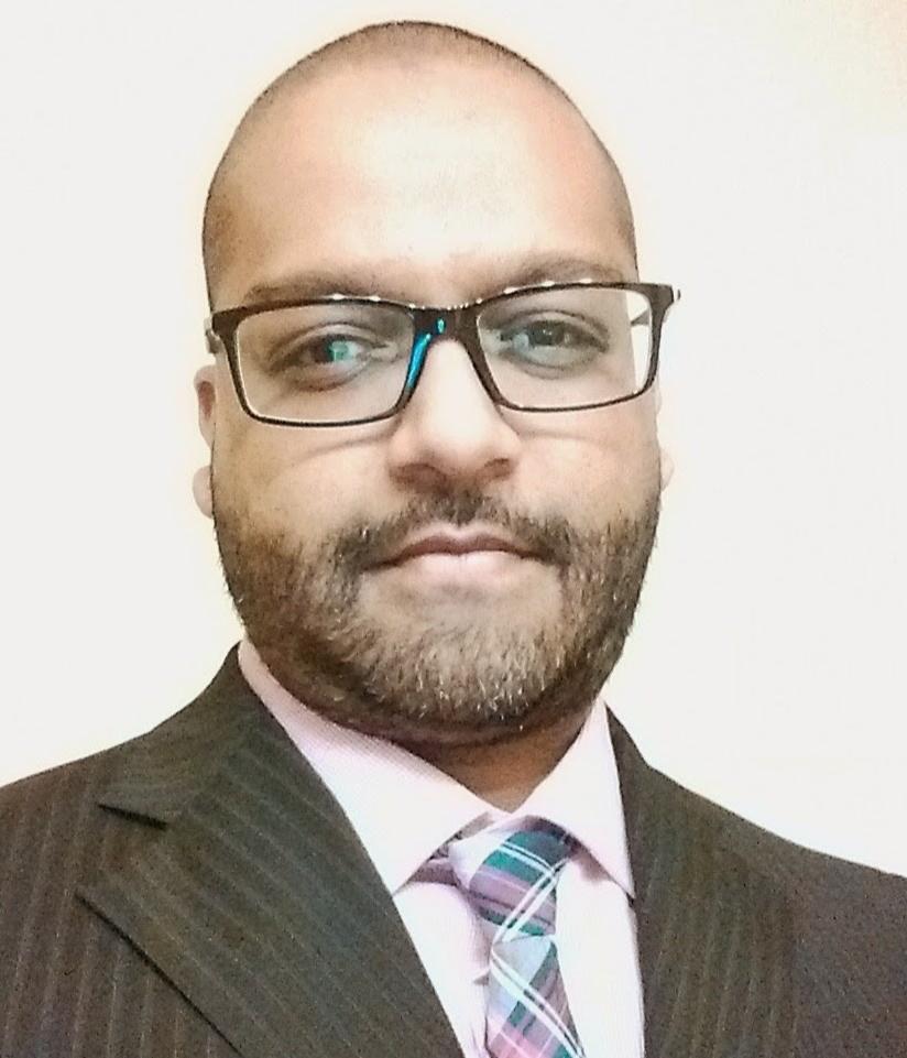 Nimesh_Patel