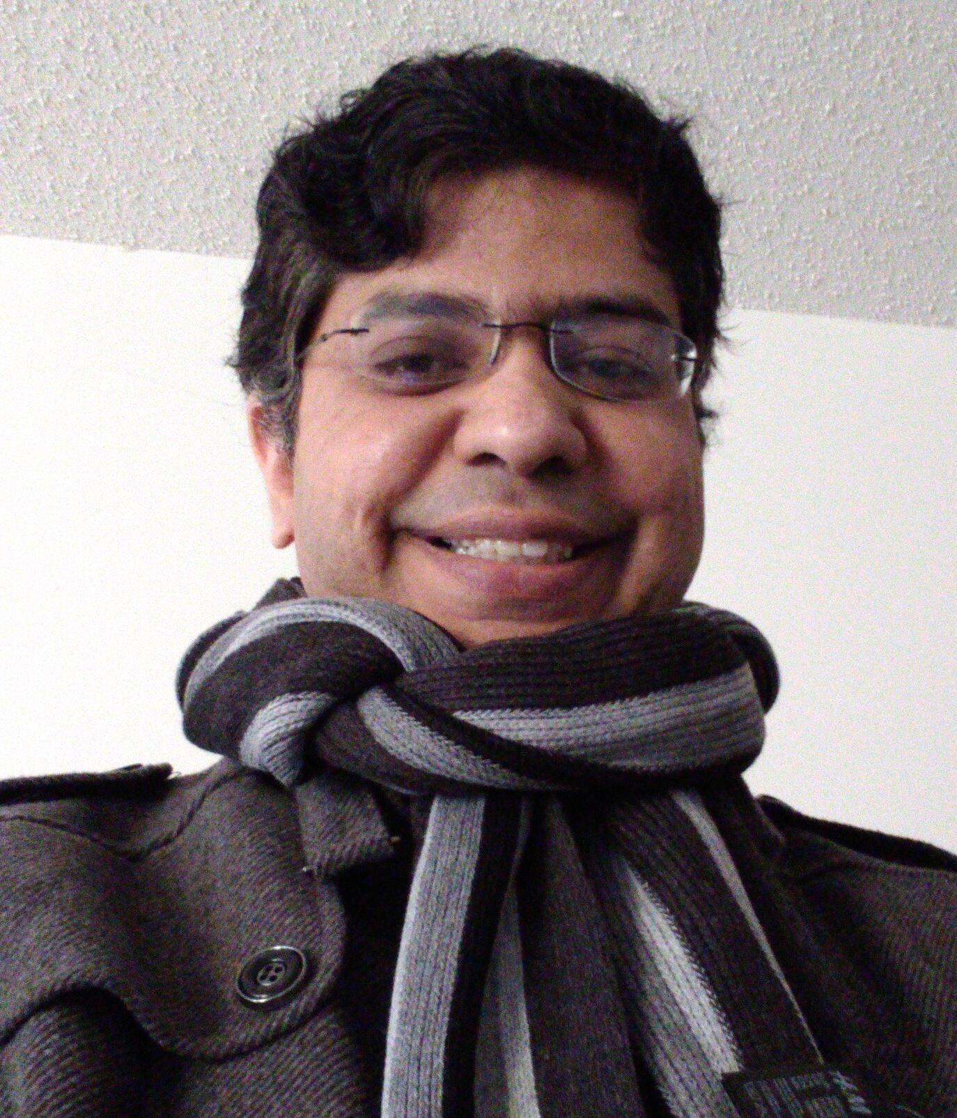 Anand_Gopalakrishnan