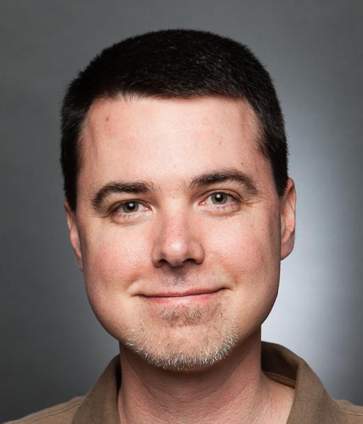 Doug_Stevenson