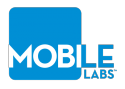 Mobile Labs Inc. logo