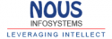 Nous Infosystems (GOLD 2014)