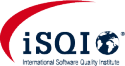 iSQI, Inc. - Interanational Software Quality Institute logo