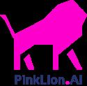 pinklion