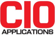CIO_Applications