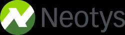 Neotys logo