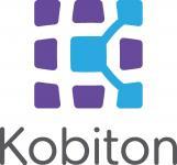 Kobiton logo