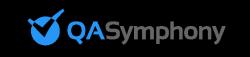 QASymphony logo