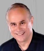 Geoff_Meyer