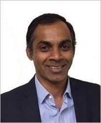 Jithesh Ramachandran