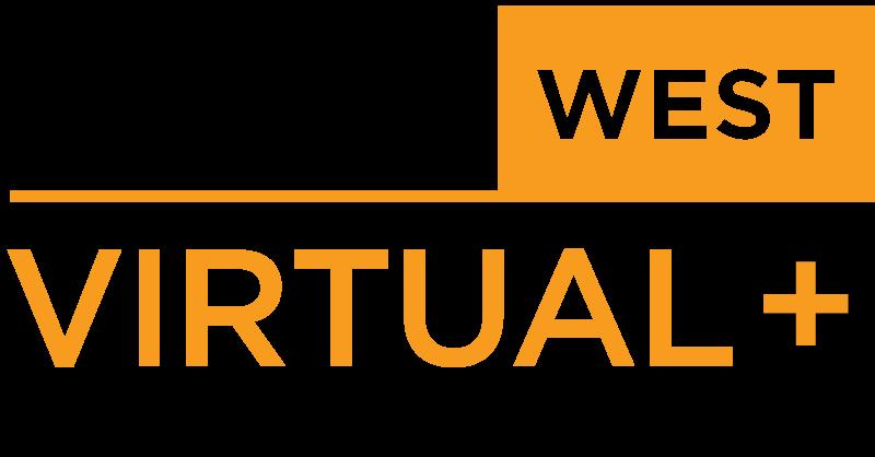STARWEST Virtual